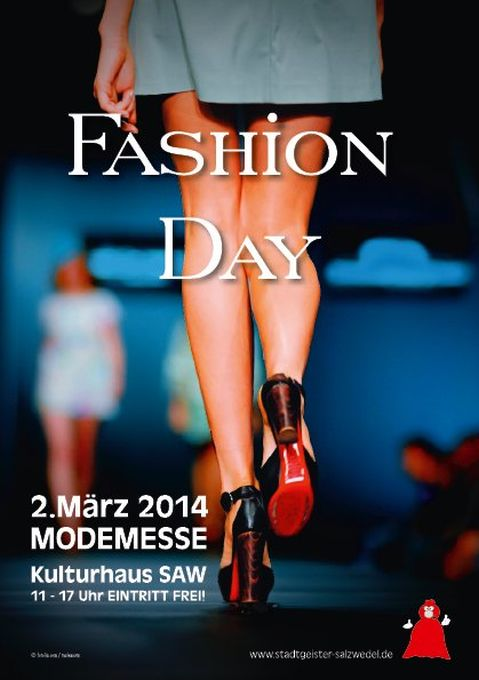 fashion-day-2014-salzwedel_000