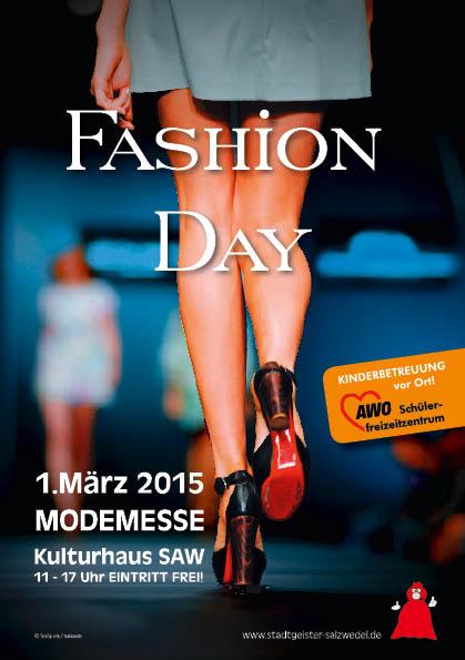 Flyer_FashionDay_2015_k