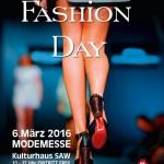 FashionDay_2016