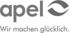 Apel Augenoptik GmbH