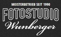 Fotostudio Wunberger