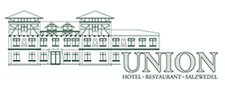 Hotel Union in Salzwedel