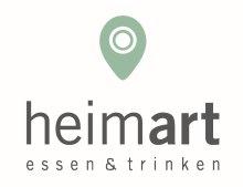 Restaurant heimart