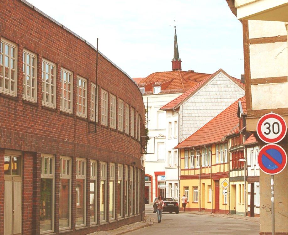 Grünland 01 Von Altperverstr.