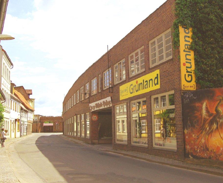 Grünland 03 Vom Nicolaiplatz