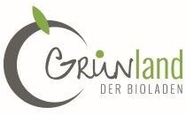 Grünland der Bioladen in Salzwedel
