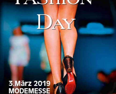 FashionDay Salzwedel 2019