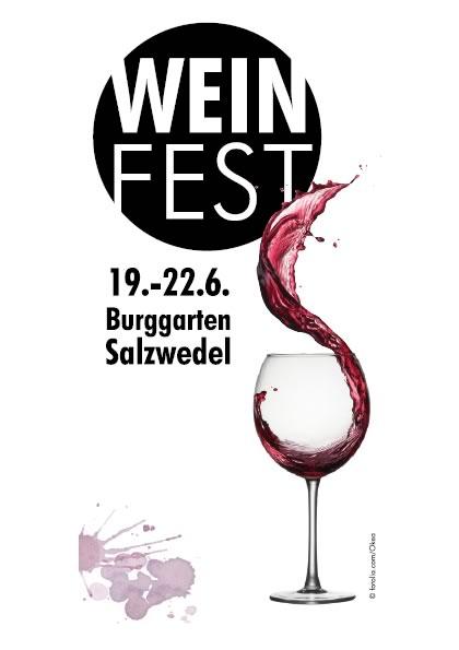 Weinfest 2019
